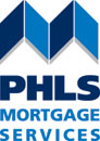 PHLS Mortgages : Mortgage Broker in Maidstone Kent